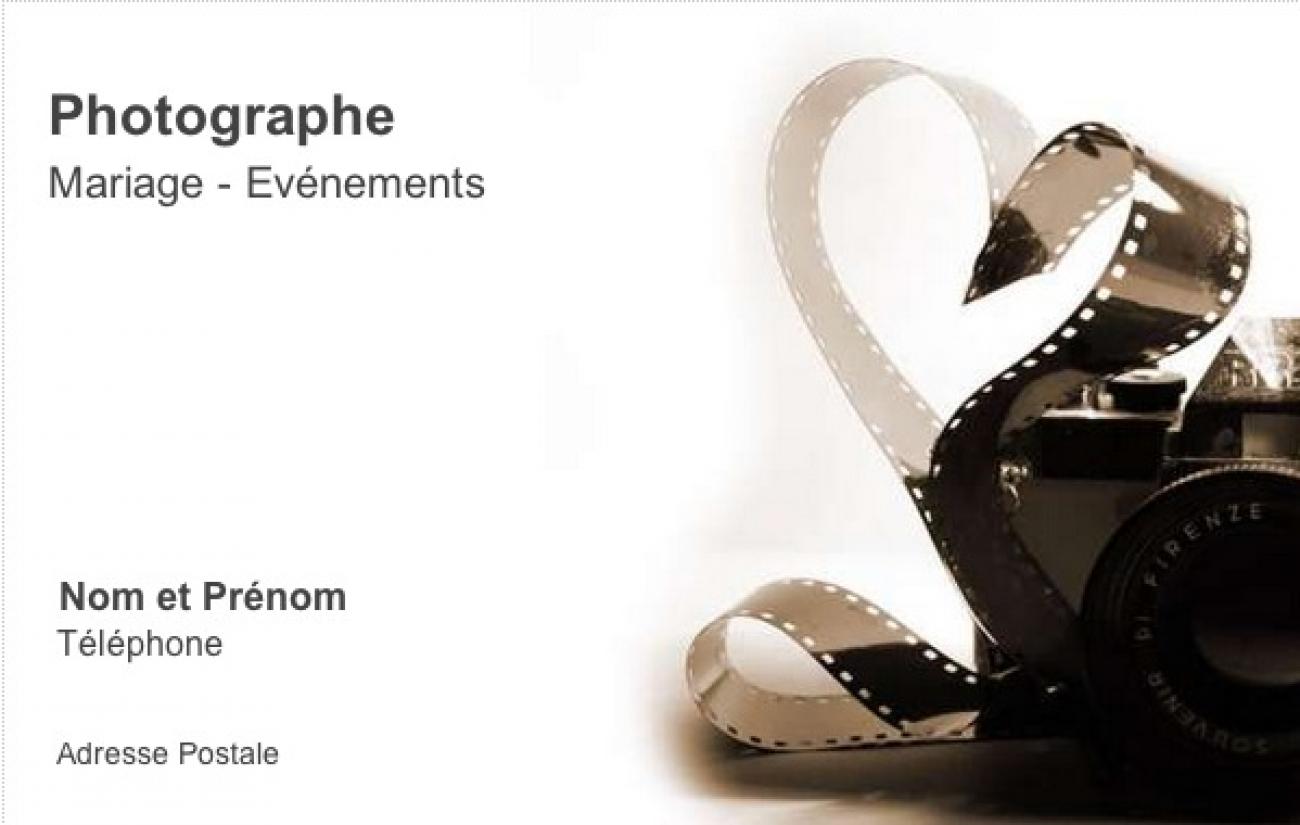 Site rencontre photographe modele